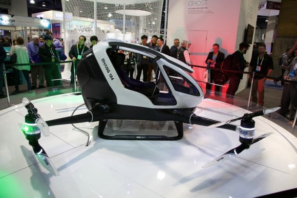 ehang-184-aav-passenger-drone-02