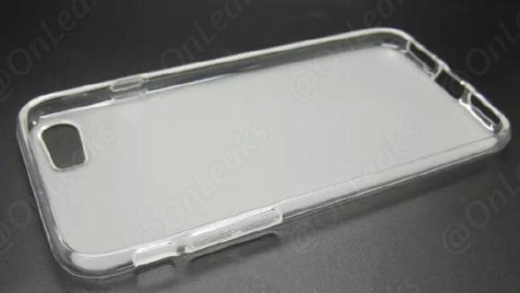Apple iPhone 7_01