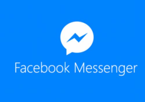 अब फेसबुक म्यासेन्जरमा पेपालबाट रकम पठाउन र लिन सकिने