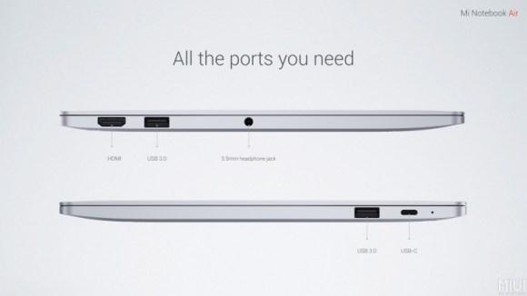 Xiaomi Notebooks_03