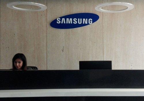 सामसङको कोरियामा रहेको फोन उत्पादन प्लान्ट अस्थाईरुपमा बन्द, केहि उत्पादन भियतनाम सार्ने