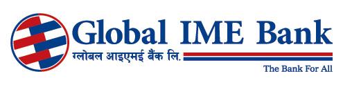 आईएमई ग्लोबल आईएमई आकांक्षा छात्रवृत्तिको आवेदन खुल्ला