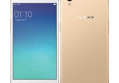 ओप्पो 'ए३७' स्मार्टफोनको मूल्य घट्यो, अब रु.२०,४९०/- मा उपलब्ध