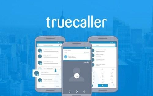 ट्रूकलर एपबाट यूजर्सको डाटा चोरी, डार्क वेबमा लाखौं रुपैयाँमा बिक्री हुँदै