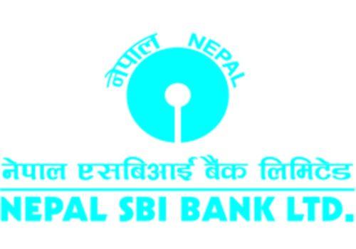 नेपाल एसबिआई बैंकद्वारा कोरोनाभाइरस रोकथाम तथा नियन्त्रणको लागि रु १ करोड सहयोग गर्ने