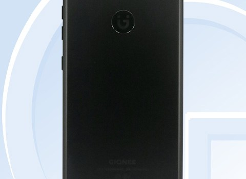 यस्तो छ जिओनीको एस१० प्लस स्मार्टफोन, रियर र सेल्फी दुबैमा ड्यूल क्यामरा