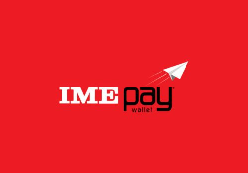 आईएमई डिजिटललार्इ राष्ट्र बैंकद्धारा पहिलो भुक्तानी सेवा प्रदायकको अनुमति