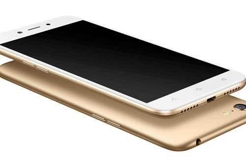 ओपोको नयाँ स्मार्टफोन ए७१ बजारमा, मूल्य २२ हजार रुपैयाँ