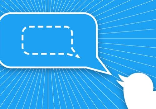 अब ट्विटरमा २८० शब्दसम्म लेख्न पाईने, नयाँ फिचरहरु थपिए