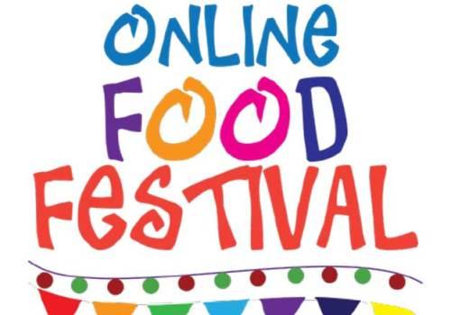 फुडमाण्डूको अनलाईन फुड फेस्टिबल शुरु, खाना डेलिभरी सित्तैमा