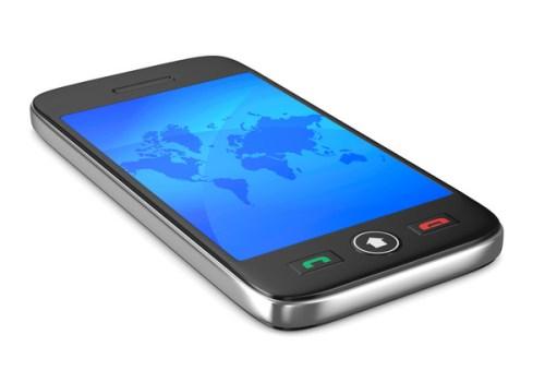 पाँच सय भारुमा फोरजी स्मार्टफोन, अन्य सुविधा पनि पार्इने