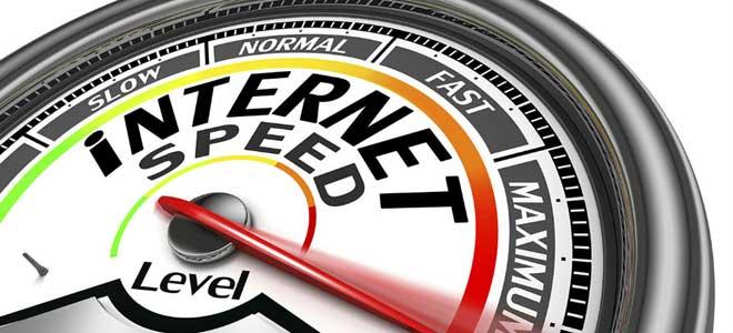 इन्टरनेट स्लो भएर हैरान हुनुहुन्छ ? त्यसो भए यी उपायबाट बढाउनुहोस् इन्टरनेटको स्पीड