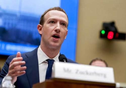 फेसबुकमा १.४ करोड यूजरको प्राइभेट डाटा लीक, तपाईँको पनि पर्यो ? यस्तो छ समाधान उपाय