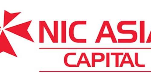 एन आई सी एशिया क्यापिटलको मोबाइल एप, शेयरको सबै जानकारी मोबाइलबाट पाईने