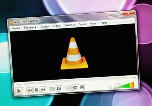 ह्वावेका स्मार्टफोनहरु कालोसूचीमा, 'भीडियो मिडिया प्लेयर' डाउनलोड गर्न नपाईने