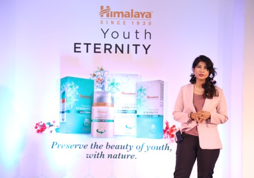द हिमालय ड्र्ग कम्पनीका क्रीमहरु बजारमा