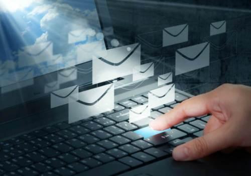 तपाईँको ईमेलमा आउने यी विषयका ईमेलहरु नखोल्नुस्, थाहा नै नपाई ह्याकरले ह्याक गर्लान