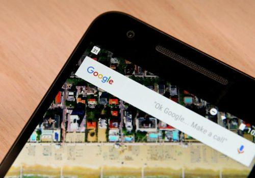 यी गेमिङ्ग एप्समार्फत ५ लाख स्मार्टफोनमा भाइरस फैलियो, तपाईँको गेमिङ्ग एप्समा पनि छ की हेर्नुस्