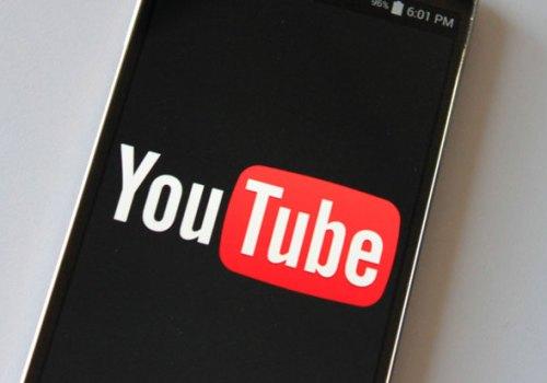 अब यूट्यूबमा उत्कृष्ट सिनेमाहरु निशुल्क हेर्न पाईने, फ्री टु वाच फीचर शुरु हुँदै