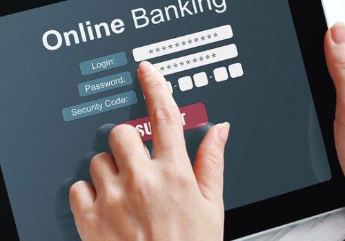 अनलाइन बैंकिङ गर्नुहुन्छ? सुरक्षाका लागि यी १२ कुरा याद गर्नुहोस्