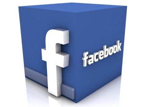 फेसबुकले स्थानीय समाचारहरुमा ३०० मिलियन डलर लगानी गर्ने