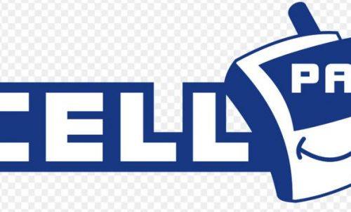 सेलपेले पायो राष्ट्र बैंकबाट अनुमति, मोबाइलबाटै भुक्तानी गर्न सकिने
