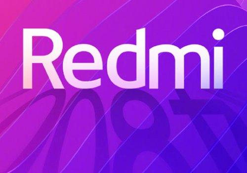 शाओमीको 'रेडमी' नयाँ सब-ब्राण्ड बन्यो, ४८ मेगापिक्सेल क्यामरा भएको स्मार्टफोन ल्याउँदै