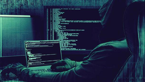 अष्ट्रेलियन नेशनल यूनिभर्सिटीका विद्यार्थीको डाटा ह्याकरले चोरे, बैंक खाता नम्बर पनि लगे
