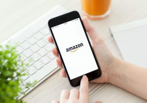 ई-कमर्स अमेजनले मोबाइल बिज्ञापन लन्च गर्ने, गूगल र फेसबुकलाई चुनौती