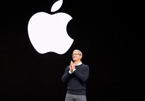 एप्पलको 'जातीय समानता र न्यायिक पहल' घोषणा, १० करोड डलर चन्दा दिने प्रतिबद्धता