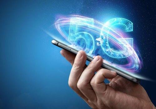 एप्पलको ५जी आइफोनमा क्वालकम र सामसंगको चीपसेट, २ करोड आइफोन बेच्ने
