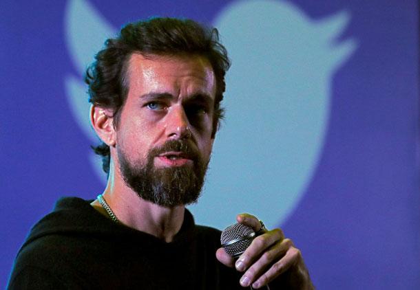 ट्विटरले विश्वभर सम्पूर्ण राजनीतिक विज्ञापनहरुमा रोक लगाउने