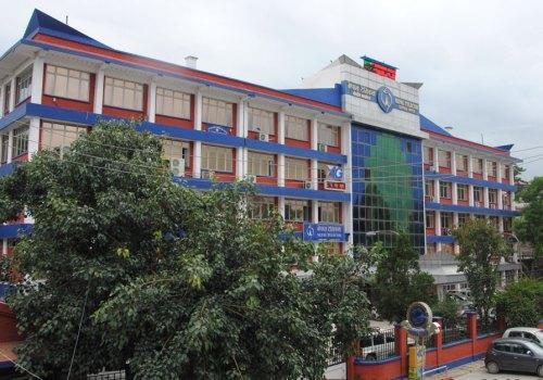 नेपाल टेलिकमको आम्दानी गत आर्थिक वर्षमा २ अर्ब ३४ करोड रुपैयाँले घट्यो