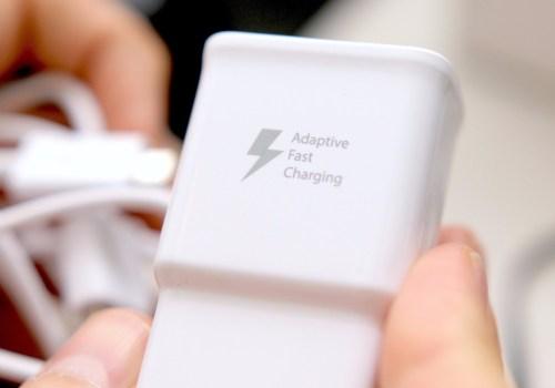 सामसंगले ल्यायो नयाँ पावर डेलिभरी कन्ट्रोलर्स, १०० वाटसम्म चार्ज क्षमता