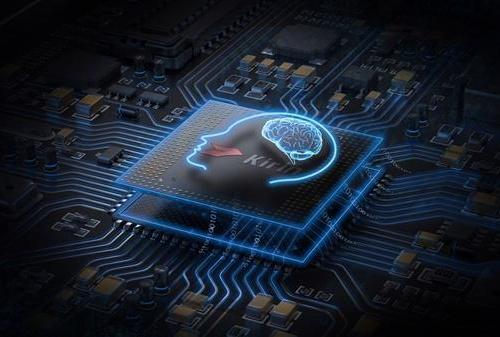 एप्पल र ह्वावेका लागि आवश्यक ७ नानोमिटर प्लसको प्रोसेसर टिएसएमसीले उत्पादन गर्दै