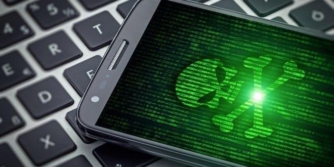 प्रयोगकर्ताको बैंक एकाउन्ट चोर्ने मालिसियस एप एन्ड्रोयड प्लेटफर्ममा भेटिए