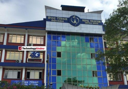 नेपाल टेलिकमको काउन्टर यो साताभरी खुल्ने, कुन स्थानमा कहिले खुल्छ हेर्नुस् (तालिकासहित)