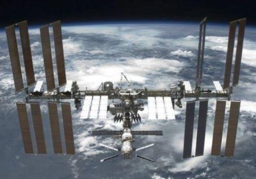 अब अन्तर्राष्ट्रिय स्पेस स्टेशनमा जान पाईने, एक रातको ३५ हजार अमेरिकी डलर लाग्ने