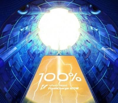 भीभोले ल्यायो १२० वाटको चार्जिंग टेक्नोलोजी, १३ मिनेटमा नै ४००० एमएएच ब्याट्री पूरै चार्ज हुने