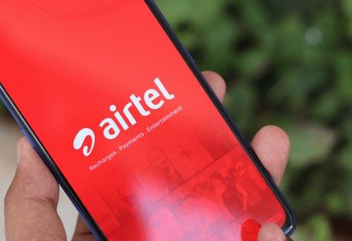 एयरटेलले भारतीय बजारमा जियोसँग प्रतिस्पर्धा गर्न सस्तो ४जी स्मार्टफोन ल्याउने
