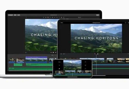एप्पल आइफोनका लागि आईओएस १२.४ उपलब्ध, आइफोनका पुराना मोडलमा पनि आयो अपडेट