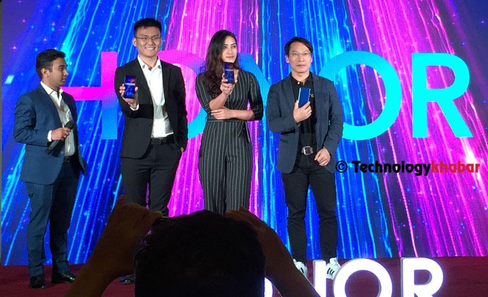 ह्वावेले आफ्नो स्मार्टफोन ब्राण्ड अनर २५ अर्ब चिनियाँ यूआनमा बिक्री गर्न सक्ने