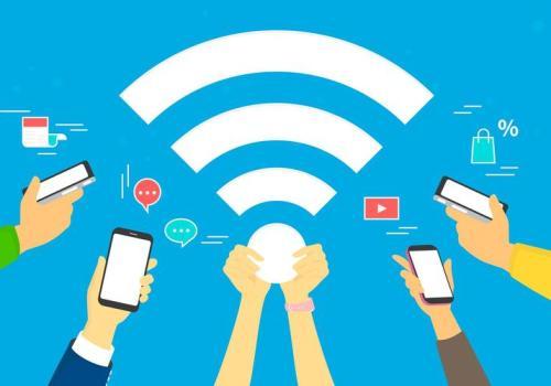 भीभोले फ्ल्यागशिप स्मार्टफोनमा ड्यूल वाईफाई फीचर राख्न सक्ने, तिब्र गतिमा डाउनलोड हुने