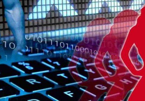 विण्डोज मालवेयर 'भारेनिकी' ले एडल्ट साइट हेरेमा रेकर्ड गर्ने, फ्रान्सका यूजर्सलाई आक्रमण गर्दै