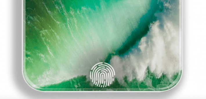 एप्पलले सन् २०२१ मा ल्याउने आइफोनमा फेस आइडी र अण्डर स्क्रीन टच आइडी दुबै राख्ने