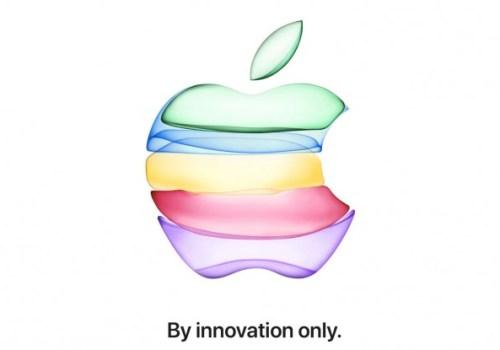 एप्पलले सेप्टेम्बर १० तारिखमा नयाँ आइफोन सार्वजनिक गर्ने, अन्य उत्पादनहरु पनि देखाईने