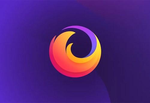 मोजिल्ला फायरफक्सको भर्च्यूअल प्राइभेट नेटवर्कको परीक्षण हुँदै