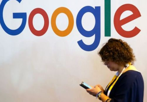 गूगलले डिजिटल ट्याक्स बापत फ्रान्स सरकारलाई १ बिलियन यूरो तिर्न तयार