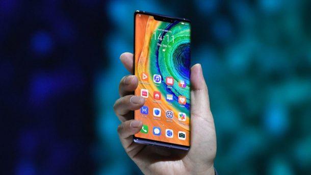 ह्वावेले आफ्ना आगामी स्मार्टफोनहरुमा ७० लोकप्रिय एप्स प्रि इन्स्टल गरेर बेच्ने