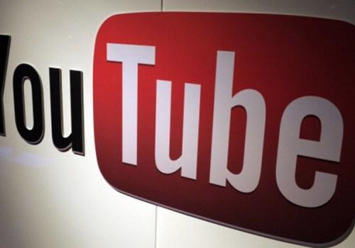 यूट्यूब च्यानल प्रमाणीकरणले भिडियो सिर्जनाकारलाई समस्या, भेरिफाईड ब्याज पनि नयाँ डिजाइनमा